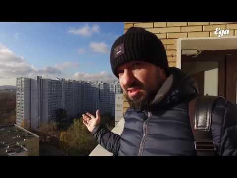 Один день Владимира