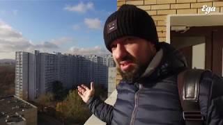 видео День медовика в лучших ресторанах Москвы