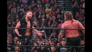 AEW Double Or Nothing Full Show Review, Recap, Results Highlights | Fightful Wrestling Podcast