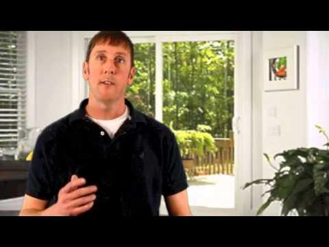 Alside Window & Patio Door Review: St. Louis Window Expert
