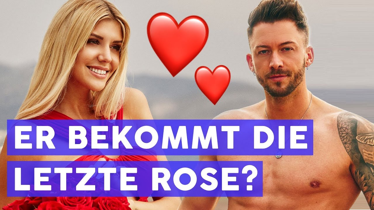 the bachelorette 2019 rtl