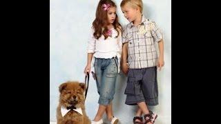 Куплю интернет магазин детской одежды(, 2014-02-27T23:38:10.000Z)