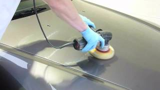 Polishing Your Car - Car Cleaning Guru (Full Video)