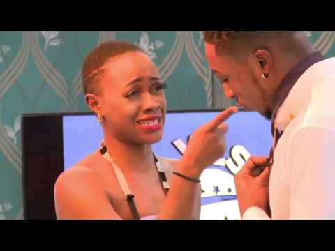 YYC NAIJA 2018: YES YOU CAN REALITY TV SHOW EPISODE 3