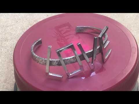 grid-soldering-board-demonstration