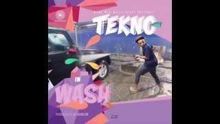 TEKNO WASH NEW AUDIO SONG 2015