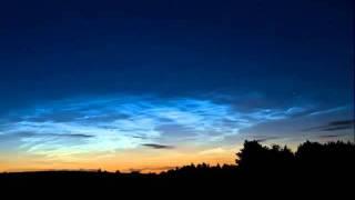 Sibelius: Symphony #5 in Eb Major, Op. 82 - I Tempo molto moderato