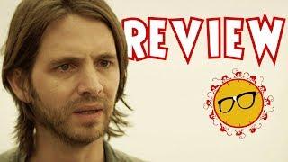12 Monkeys Season 4 Episode 11 Review | The Beginning Part 2 Episod...
