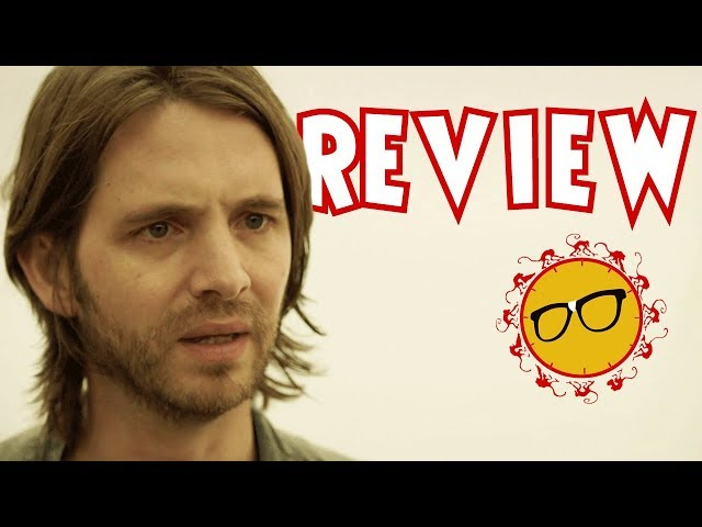 12 Monkeys Season 4 Episode 11 Review
