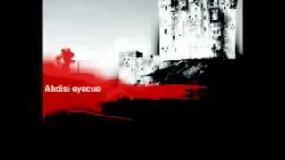 Скачать The E Y S Comin Hide Your Heart Intro Instrumental Prod By Ahdisi Eyecue
