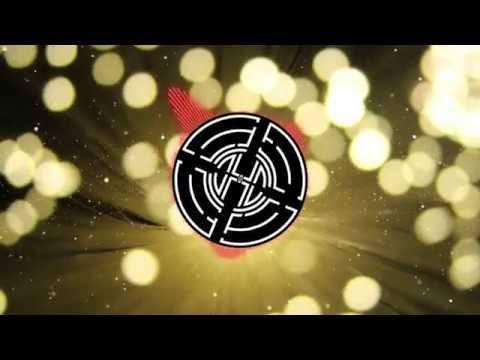 Flicka Da Wrist ✧ Sam F Remix ✧ AMERICAN DAD TRIP SONG