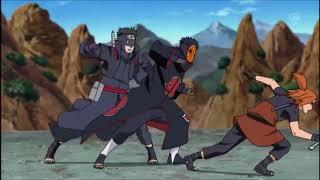 Naruto 210 English Dub   -ナルト- 210 video, Naruto 210