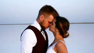 Amazing Wedding video P+A / Свадебное видео П+А