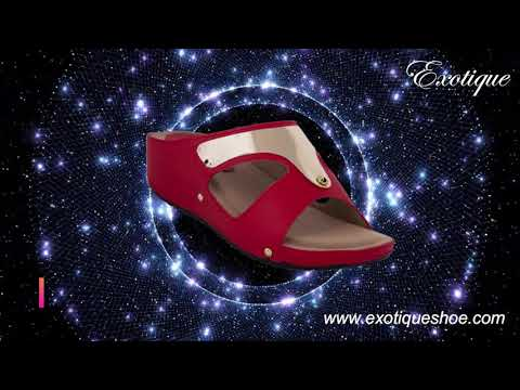 EXOTIQUE SHOE SALE IS HERE!!