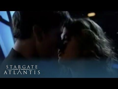 Stargate Atlantis: Joe Flanigan Breaks Down the New Episode