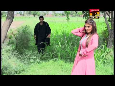Chad Kay Jahan Sara Aai Vay | Anmol Sayal | Saraiki Song | Saraiki Songs 2015 | Thar Production