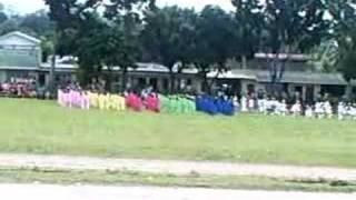 Video mga dancer sa kcnhs download MP3, 3GP, MP4, WEBM, AVI, FLV Desember 2017