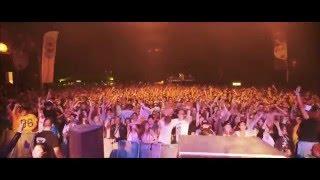 Kid Noize Live