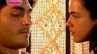 Земля любви (56 серия) (1999) сериал