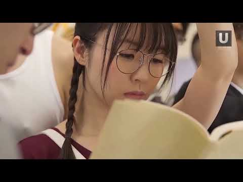 Movie Music | Beautiful Girl On The Bus