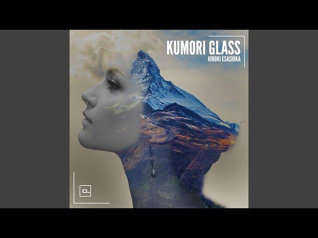 Kumori Glass