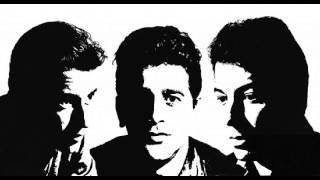 Tamba Trio - Mas Que Nada