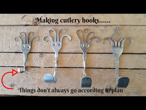 how-to-make-cutlery-hooks