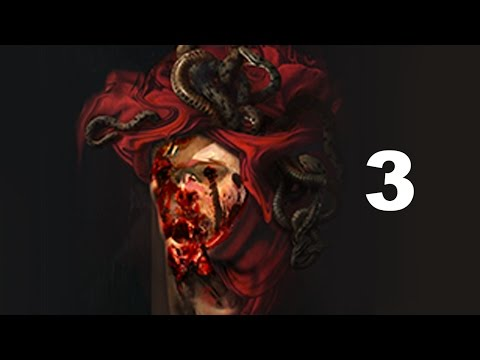 LAYERS OF FEAR (Full Game) (3)