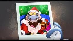 Zig & Sharko - Operation Santa Claus (S03E33) _ Full Episode in HD