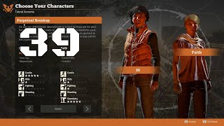Plague Hearts And Rangers - STATE OF DECAY 2 Walkthrough Gameplay Part 39(PC)Perpetual Breakup