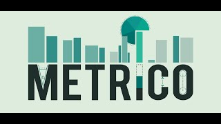 PS Vita - Metrico Gameplay