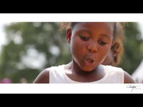QVDB Foundation – 1st Well in Tzaneen