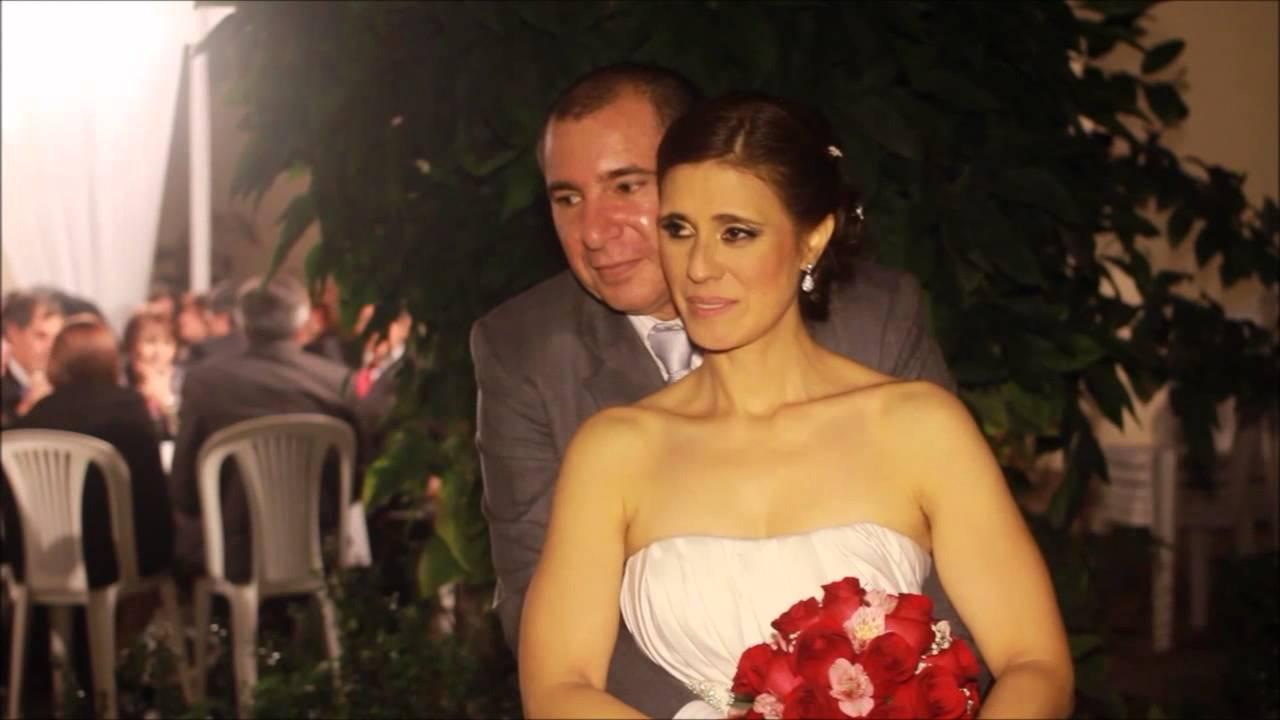 Matrimonio Catolico Vs Civil : Sesión de fotos matrimonio civil para bodas youtube