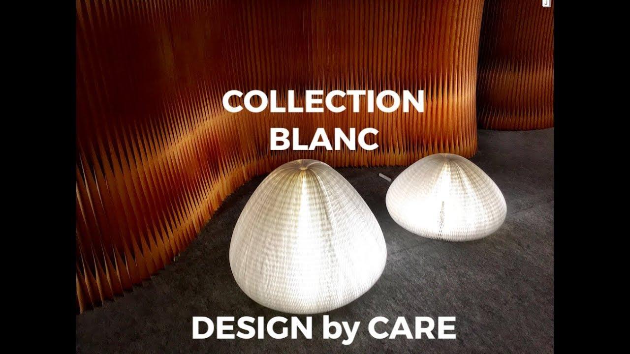 Maison et objet 2019 part 5 design by care mes petits secrets déco ambiance blanche