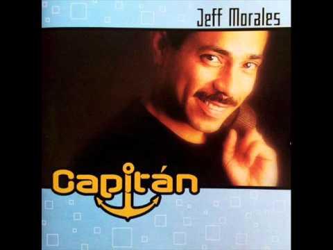 Impresion - Jeff Morales - Salsa Cristiana