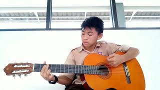 Video Tutorial Gitar - Bukti download MP3, 3GP, MP4, WEBM, AVI, FLV Mei 2018