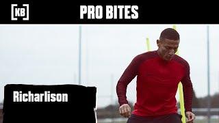 Richarlison - Nike Football Play Fire | Kitbag