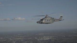 Boeing MH-139: Capable, Affordable, Ready to Serve