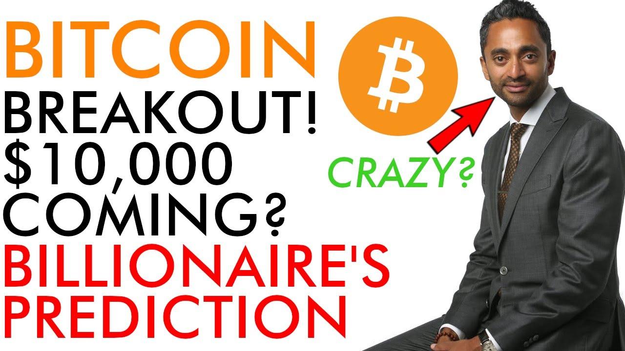 apgauti bitcoin bilionaire