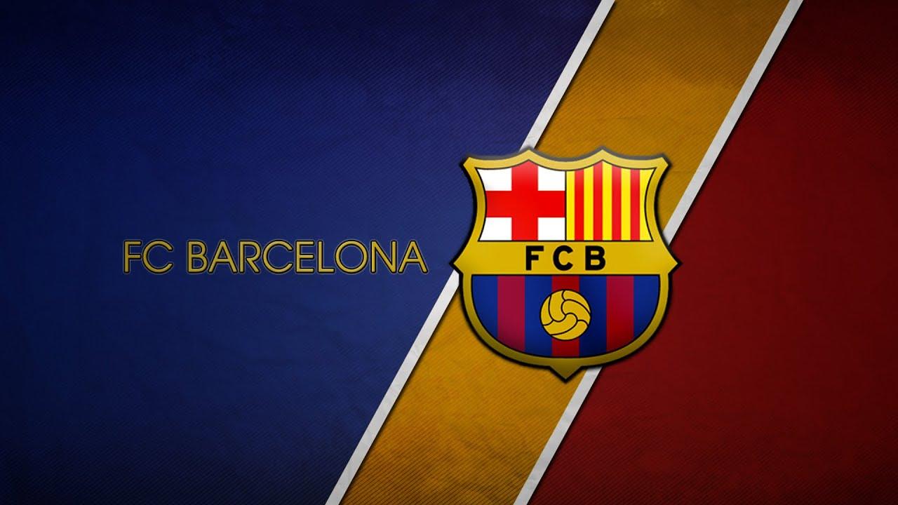 Fc Barcelona Edit Youtube