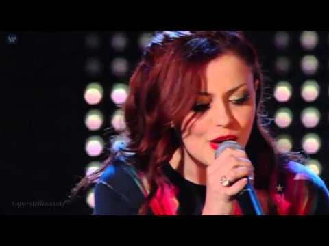 Annalisa una finestra tra le stelle lyrics con testo youtube - Annalisa una finestra ...