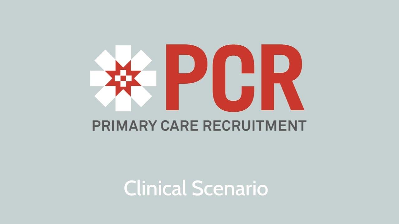 clinical scenario interview preparation for nurse  clinical scenario interview preparation for nurse 06