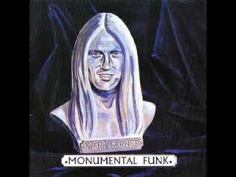 Grand funk railroad can t be too long faucet