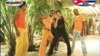 Charanga Habanera - Esta Es Mi Charanga - 2006