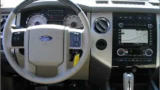 2011, FORD, EXPEDITION, Lee Motor Company/ Lee Nissan 800-84