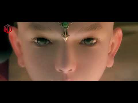 Смотреть клип электронная музыка 2018 Mix || танцевальная музыка - МУЗЫКА ИГРАТЬ | Ep 26 онлайн бесплатно в качестве