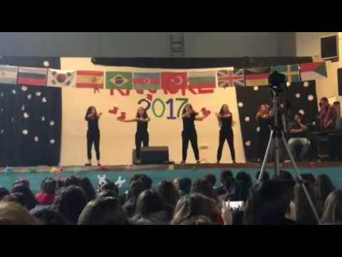 BAL Karaoke 2017 | 2K