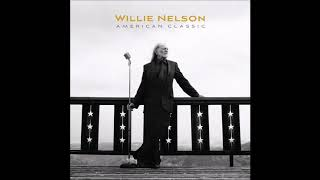 Willie Nelson & Diana Krall - If I Had You