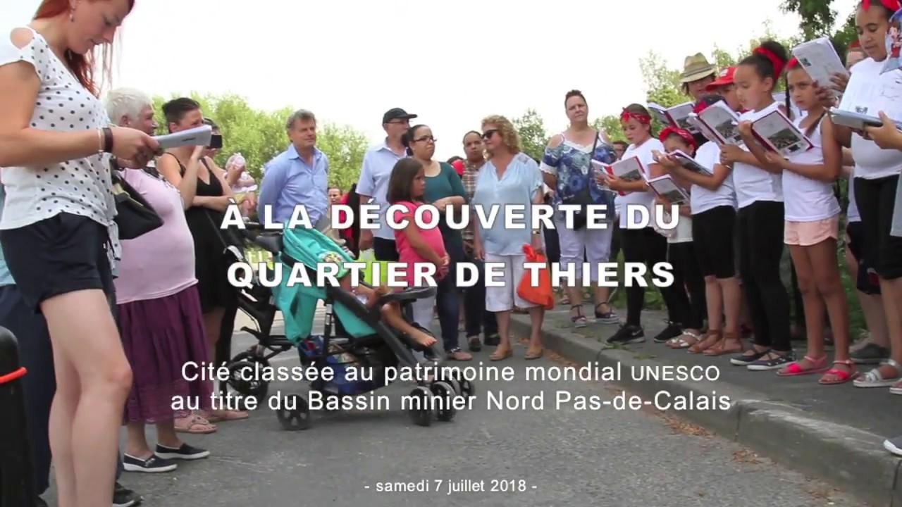 Ecole Brassens Bruay-sur-l'Escaut