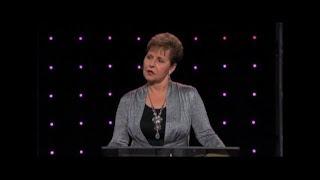 আপনার নিজস্ব সিদ্ধান্ত নিন - Make Your Own Decisions Part 2 - Joyce Meyer